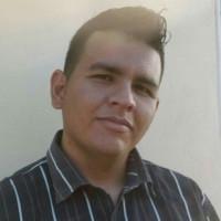 Angel Perozo