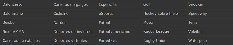 Categorías-de-apuestas-de fútbol-de-bet365