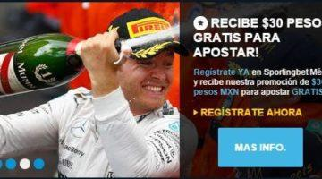 bono-apuestas-gratis-sportingbet-mexico