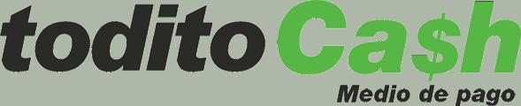todito-cash