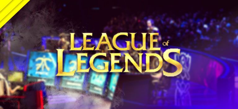 guia-apuestas-league-of-legends