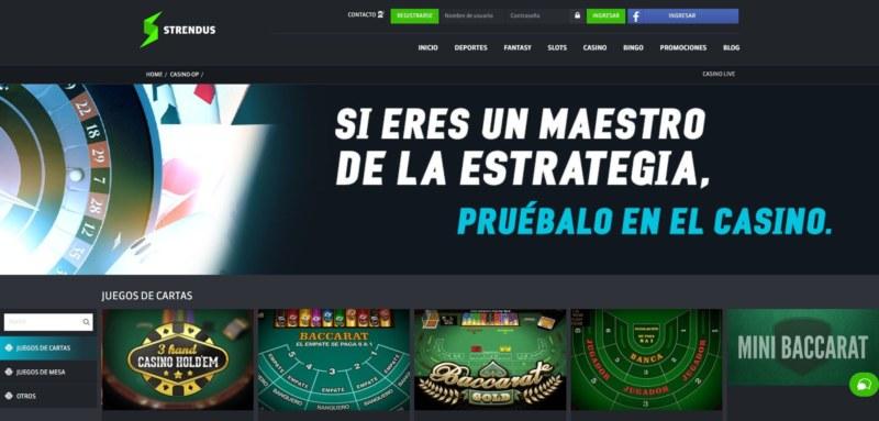 casino-strendus