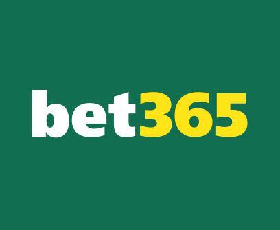 bet365 mexico