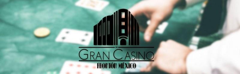Casino Fronton México