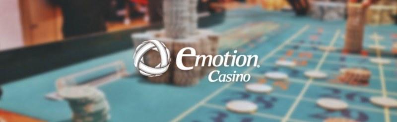 emotion casino