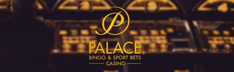 Palace casino méxico