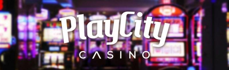 Playcity casino México
