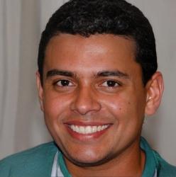 José Flores Herrera