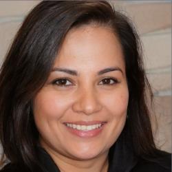 Lara Alfaro Santeliz